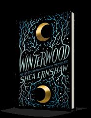 reading winterwood