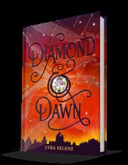 Diamond & Dawn
