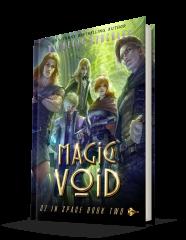 Magic Void