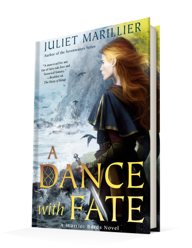 best books of 2020 a dance with fate