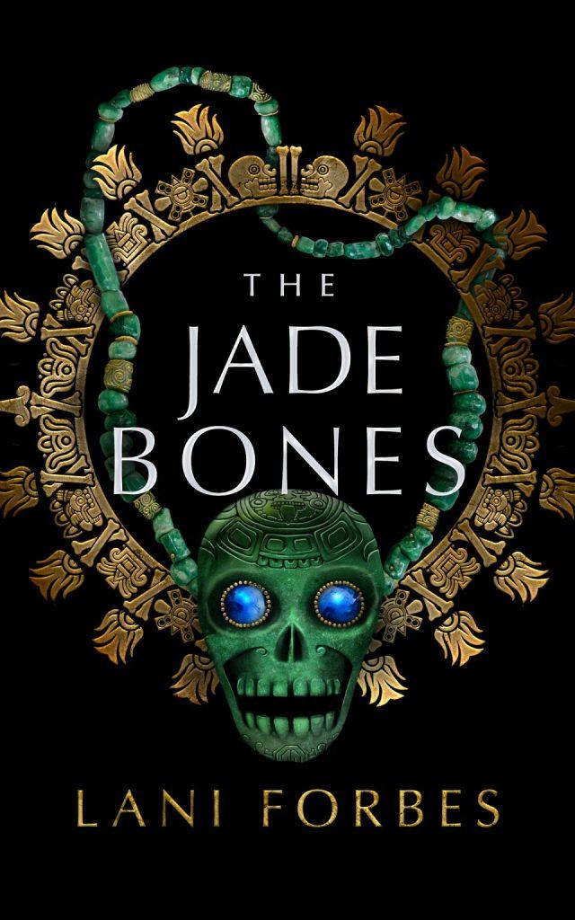 The Jade Bones