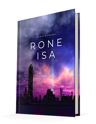 Rone Isa