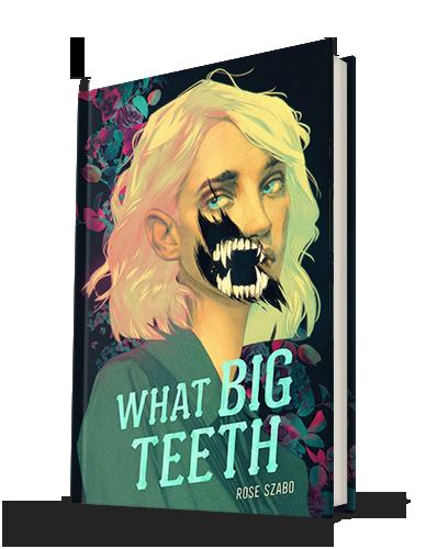 What Big Teeth_small
